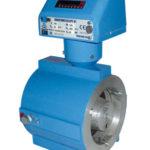 Gas Rotary Meters